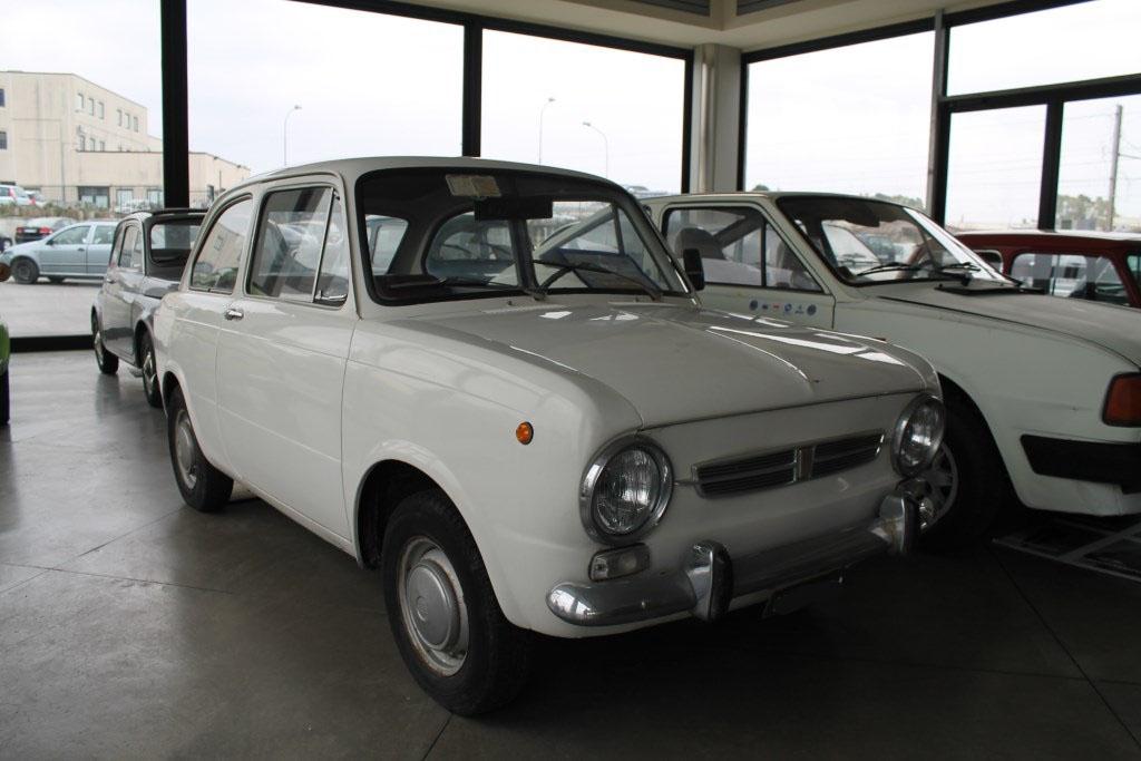 fiat-850-no-special